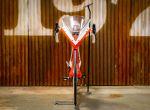 trendy rowery: fUCI, zdjęcie 8