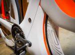 trendy rowery: fUCI, zdjęcie 3