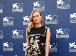 Diane Kruger w Preen