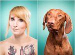 psy i ludzie - podobieństwa, zdjęcie 4