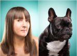 psy i ludzie - podobieństwa, zdjęcie 1