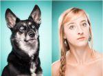 psy i ludzie - podobieństwa, zdjęcie 12