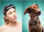 psy i ludzie - podobieństwa, zdjęcie 7