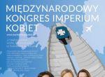 I Międzynarodowy Kongres Imperium Kobiet na Podkarpaciu, zdjęcie 1