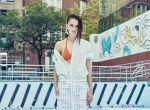 Rosie Assoulin wiosna 2016 Ready-to-Wear, zdjęcie 10