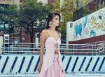 Rosie Assoulin wiosna 2016 Ready-to-Wear, zdjęcie 6