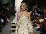 Givenchy wiosna 2016 Ready-to-Wear, zdjęcie 6