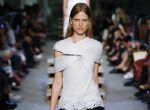 Givenchy wiosna 2016 Ready-to-Wear, zdjęcie 15