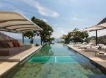 trendy w architekturze: letnia rezydencja na Phuket, zdjęcie 9