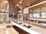 trendy w architekturze: letnia rezydencja na Phuket, zdjęcie 4