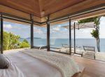 trendy w architekturze: letnia rezydencja na Phuket, zdjęcie 2