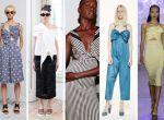 trendy: kokardy i kokardki od Whit, Isa Arfen, Misha Nonoo, M Missoni, Cushnie et Ochs