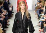 Michael Kors Collection wiosna 2016 Ready-to-Wear, zdjęcie 16