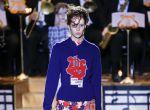 Marc Jacobs wiosna 2016 Ready-to-Wear, zdjęcie 20