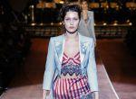 Marc Jacobs wiosna 2016 Ready-to-Wear, zdjęcie 11