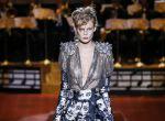 Marc Jacobs wiosna 2016 Ready-to-Wear, zdjęcie 10