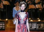 Marc Jacobs wiosna 2016 Ready-to-Wear, zdjęcie 6