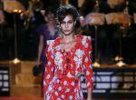 Marc Jacobs wiosna 2016 Ready-to-Wear, zdjęcie 5