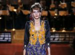 Marc Jacobs wiosna 2016 Ready-to-Wear, zdjęcie 4