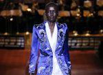 Marc Jacobs wiosna 2016 Ready-to-Wear, zdjęcie 3
