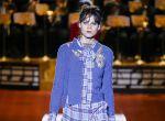 Marc Jacobs wiosna 2016 Ready-to-Wear, zdjęcie 19