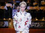 Marc Jacobs wiosna 2016 Ready-to-Wear, zdjęcie 17