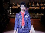 Marc Jacobs wiosna 2016 Ready-to-Wear, zdjęcie 16