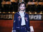 Marc Jacobs wiosna 2016 Ready-to-Wear, zdjęcie 15