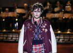 Marc Jacobs wiosna 2016 Ready-to-Wear, zdjęcie 14