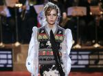 Marc Jacobs wiosna 2016 Ready-to-Wear, zdjęcie 12