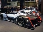 Hyundai N 2025 Vision GT, zdjęcie 3