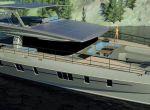 luksusowe jachty: Solarwave 62, zdjęcie 1