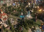 Might and Magic: Heroes VII, zdjęcie 3