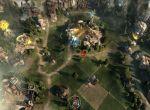 Might and Magic: Heroes VII, zdjęcie 2