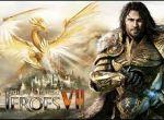 Might and Magic: Heroes VII, zdjęcie 4
