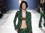 Versace wiosna 2016 Ready-to-Wear, zdjęcie 16