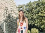 Victoria, Victoria Beckham wiosna 2016 Ready-to-Wear, zdjęcie 13