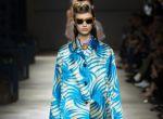 Dries Van Noten wiosna 2016 Ready-to-Wear, zdjęcie 13