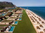SPA Czterech Żywiołów w kurorcie Antalya, zdjęcie 2