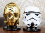 Głośniki z Gwiezdnych Wojen, zdjęcie 9