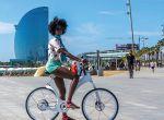 Trendy design: Gi Flybike, zdjęcie 9