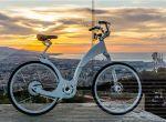 Trendy design: Gi Flybike, zdjęcie 7