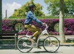 Trendy design: Gi Flybike, zdjęcie 5