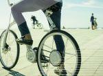 Trendy design: Gi Flybike, zdjęcie 3