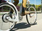 Trendy design: Gi Flybike, zdjęcie 1