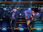 modne gry: Rock Band 4, zdjęcie 1