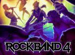 modne gry: Rock Band 4, zdjęcie 5