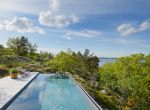 Architektura trendy: Designerski dom w Szwecji, zdjęcie 9