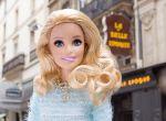 styl Barbie, zdjęcie 7