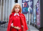 styl Barbie, zdjęcie 5